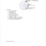 Beasiswa - DOKUMEN IST AKPRIND_Page_3