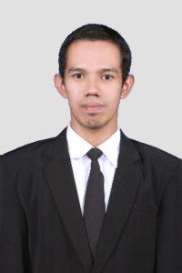 Alumni Fadli Akbar,ST Jurusan Teknik Industri IST AKPRIND Yogyakarta