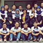 Himpunan Mahasiswa Teknik Industri IST AKPRIND Yogyakarta