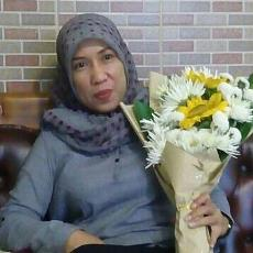 Dosen Jurusan Teknik Industri IST AKPRIND Yogyakarta