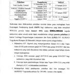 pengumuman_pelatihan_wajib-teknik industri-akprind
