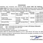 pengumuman_skpi-teknik industri-akprind
