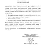 recruitment aslab sispro