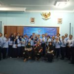 pelatihan seo ist akprind tanggal 7,8,9,12 Februari 2018 di Ruang Sidang IST AKPRIND Yogyakarta