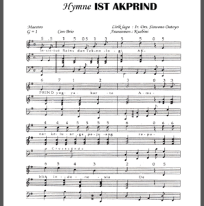 hymne akprind- teknik industri-1