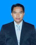 Dr H Suranto ST MM MAP