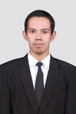 Fadhli Hakim Akbar, S.T.