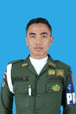 Faisal Abdul Jamal