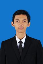 Nuryan Meirsya Hidayat,ST