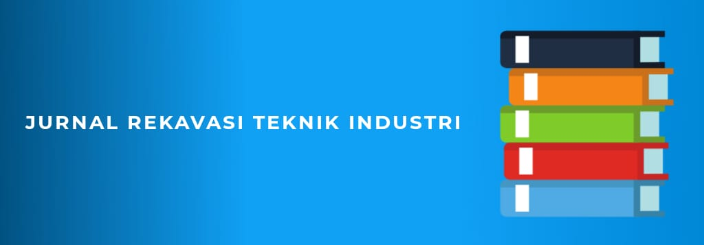 Jurnal Teknik Industri AKPRIND