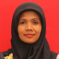 Cyrilla Indri P
